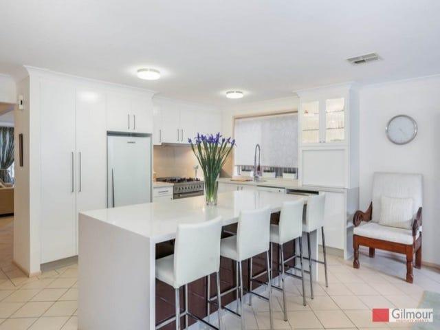 102 Kings Road, Castle Hill, NSW 2154