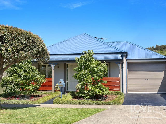 27 Visage Drive, South Morang, Vic 3752