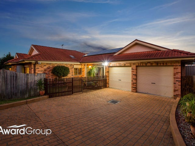 346A Kissing Point Road, Ermington, NSW 2115