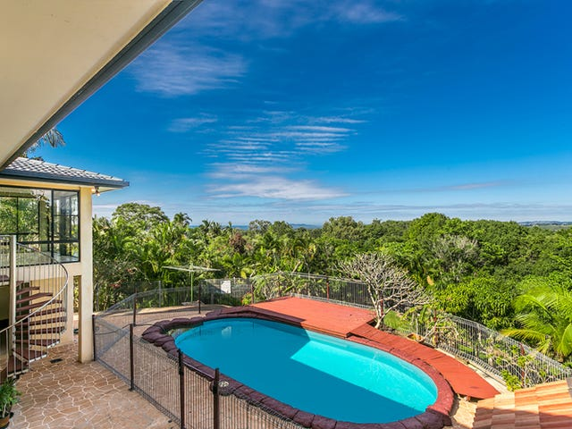 3 Weeronga Way, Ocean Shores, NSW 2483