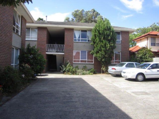 7/1 Heath Avenue, Oakleigh, Vic 3166