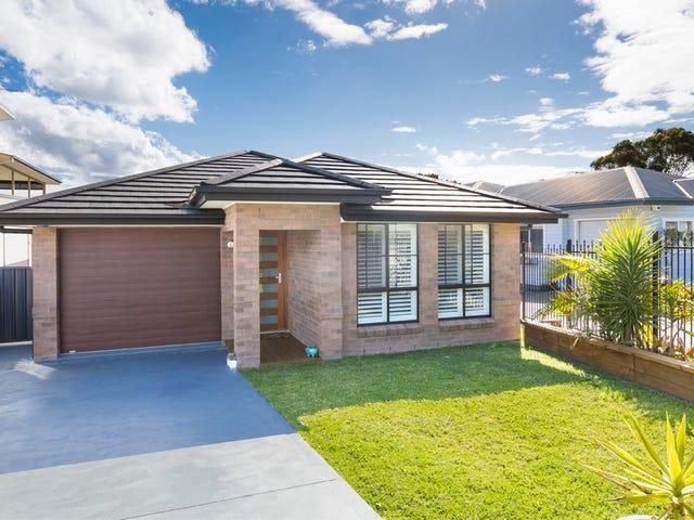 41A Bournemouth Street, Bundeena, NSW 2230