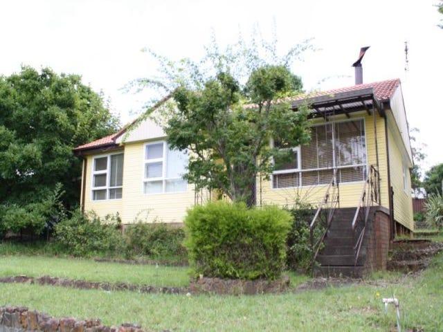 10 Brook Street, Hazelbrook, NSW 2779
