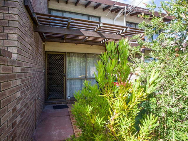 Unit 3 / 224 Steere Street, Collie, WA 6225