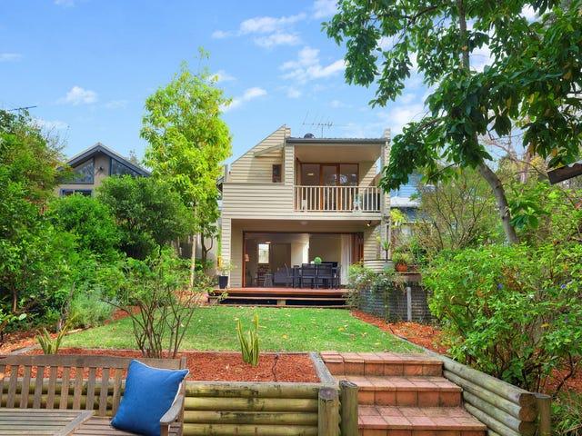 69 White Street, Lilyfield, NSW 2040
