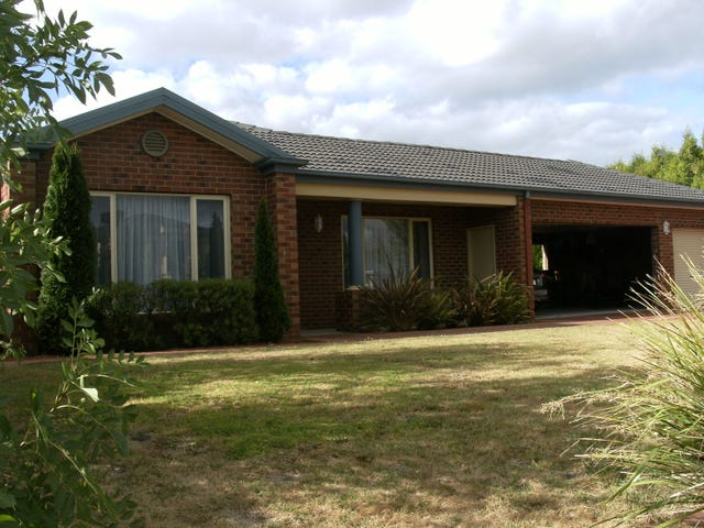 11 Hambleton Court, Lysterfield, Vic 3156