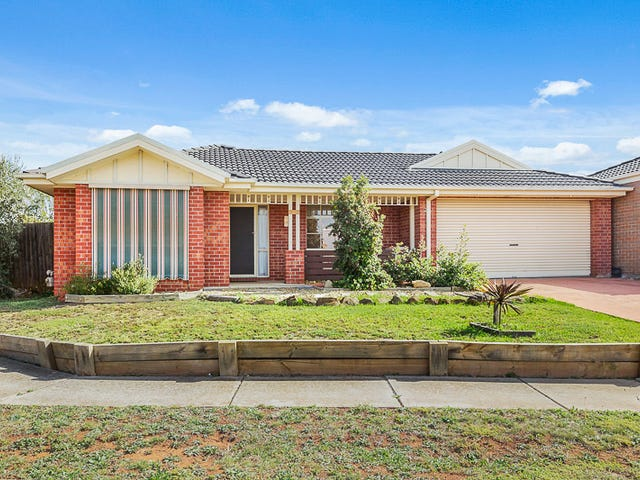 12 Slattery Court, Bacchus Marsh, Vic 3340