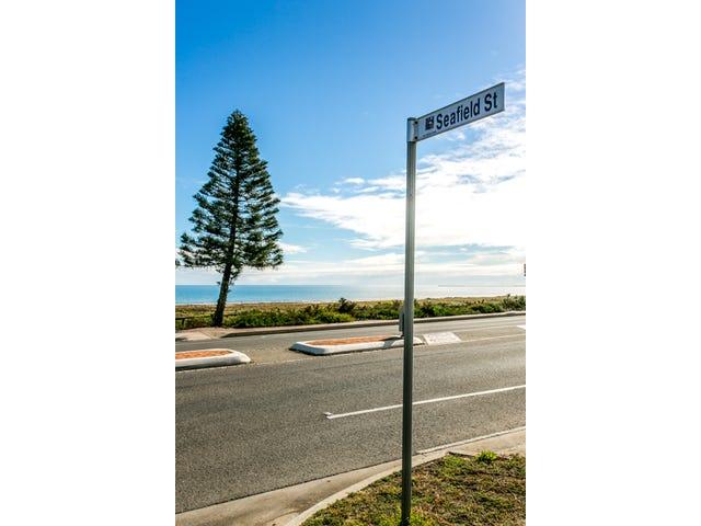 18 Seafield Street, Largs North, SA 5016