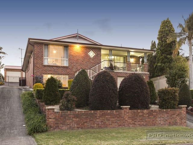 104 Auklet Road, Mount Hutton, NSW 2290