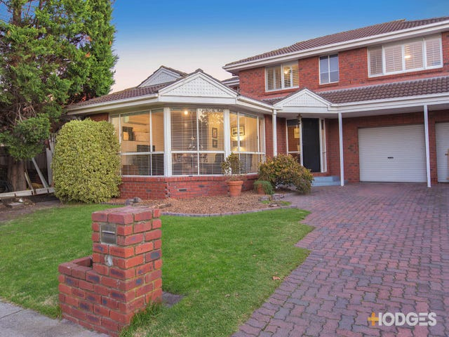 14 Nickson Close, Dingley Village, Vic 3172