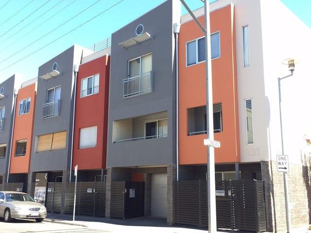 7/131 Gray Street, Adelaide, SA 5000