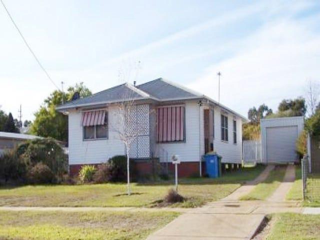 1 Hunter Street, Wagga Wagga, NSW 2650