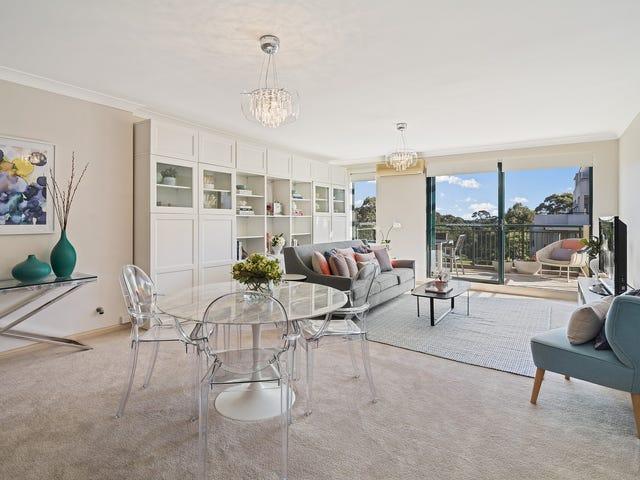 26/7 Freeman Road, Chatswood, NSW 2067