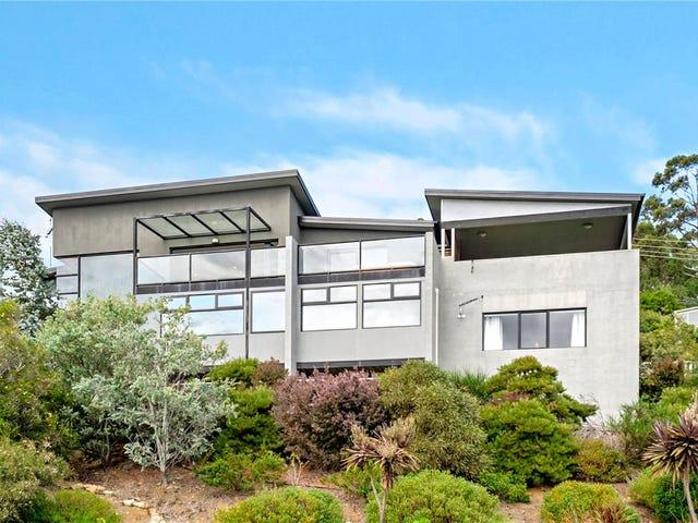 2 Sheldon Place, West Hobart, Tas 7000