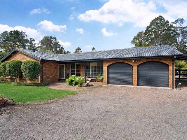 15 Leumeah Close, Brandy Hill, NSW 2324