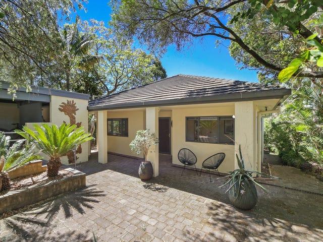 19 Trelawney Street, Killarney Vale, NSW 2261
