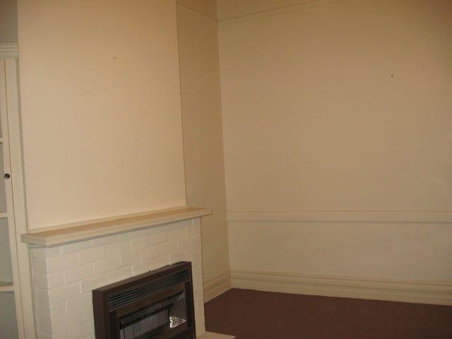 2/708 Dana Street, Ballarat, Vic 3350