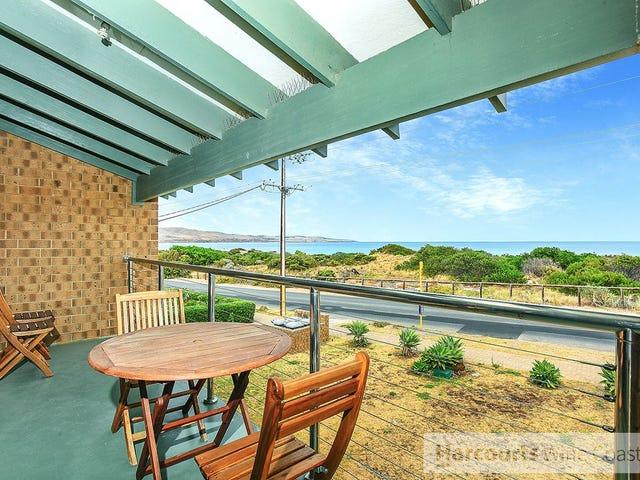 3/271 Esplanade, Aldinga Beach, SA 5173