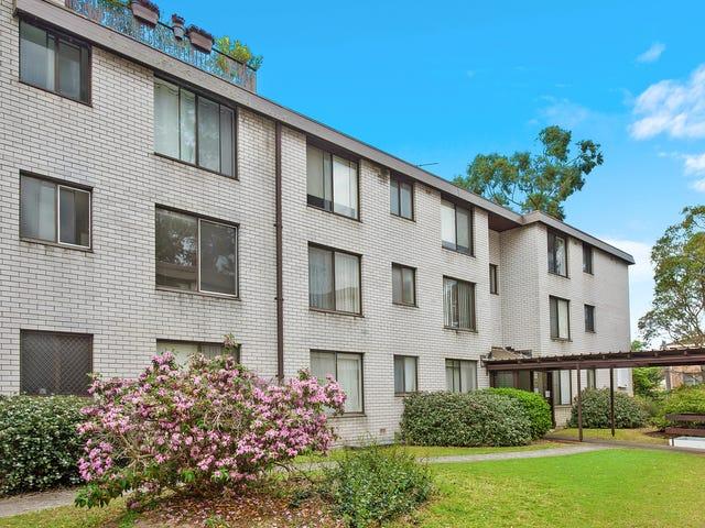 9/3-7 Edgeworth David Avenue, Hornsby, NSW 2077