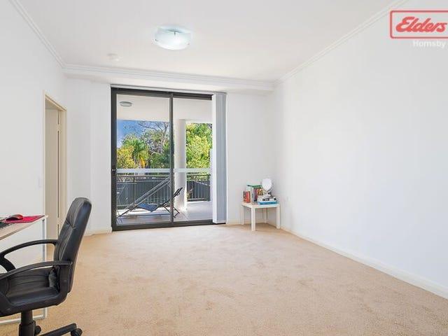 1/35 Balmoral St, Waitara, NSW 2077