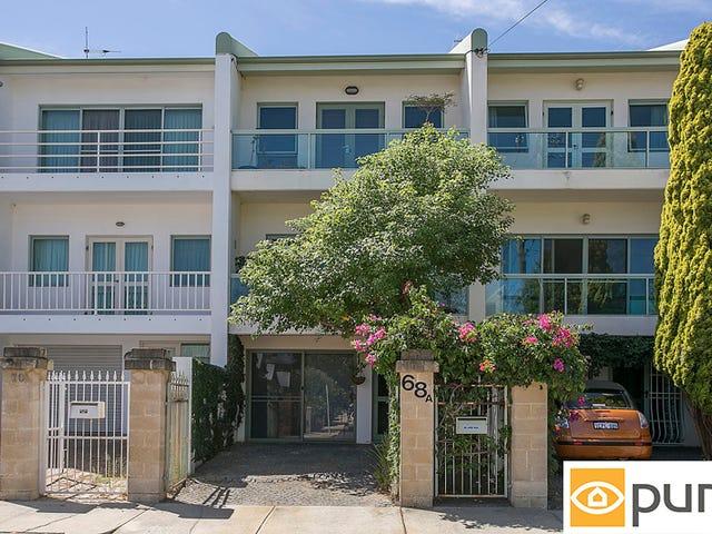 68a Robinson Avenue, Perth, WA 6000