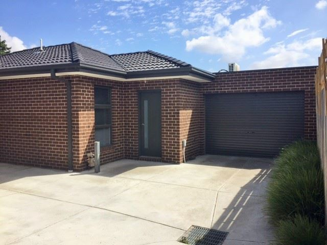 3/34 Messmate Street, Lalor, Vic 3075