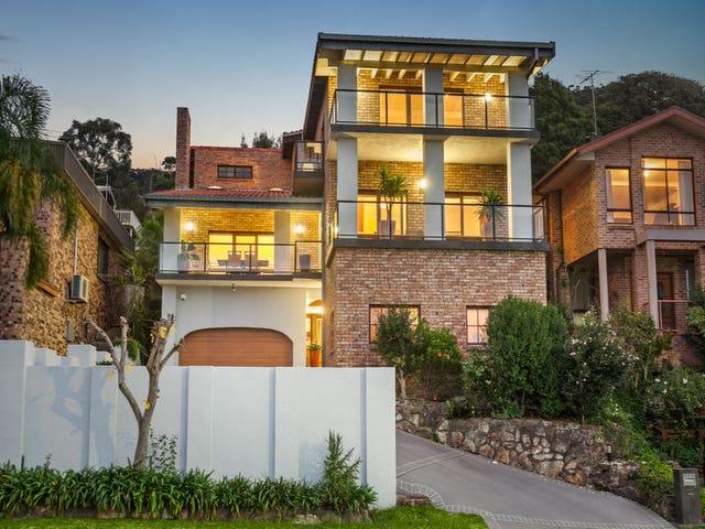 22 Parmenter Avenue, Corrimal, NSW 2518