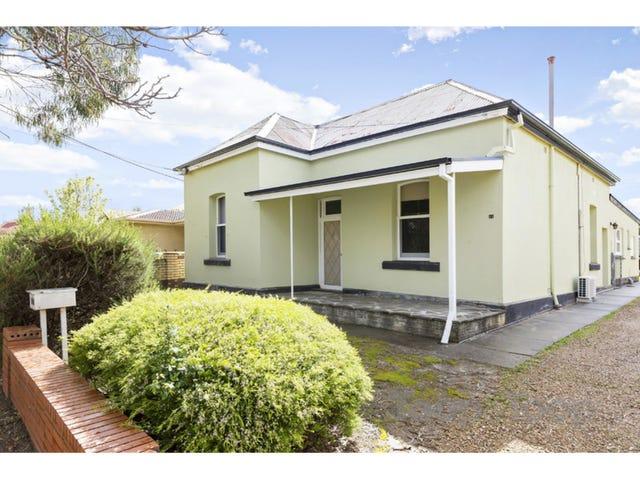 11B Phillis Street, Maylands, SA 5069
