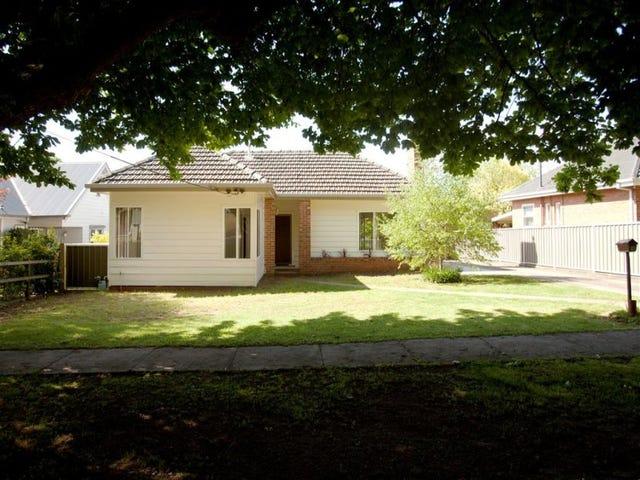 35 Alford Street, Warragul, Vic 3820