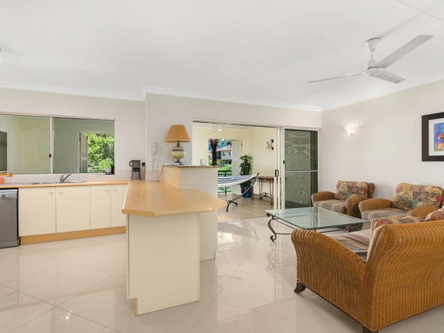518/2 Greenslopes Street, Cairns North, Qld 4870
