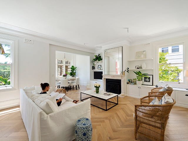 4/2 Ashburner Street, Manly, NSW 2095