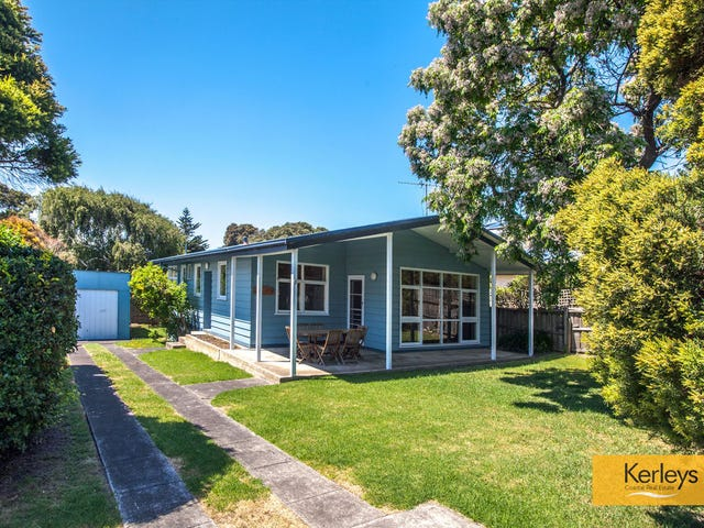 3 Winterley Road, Point Lonsdale, Vic 3225
