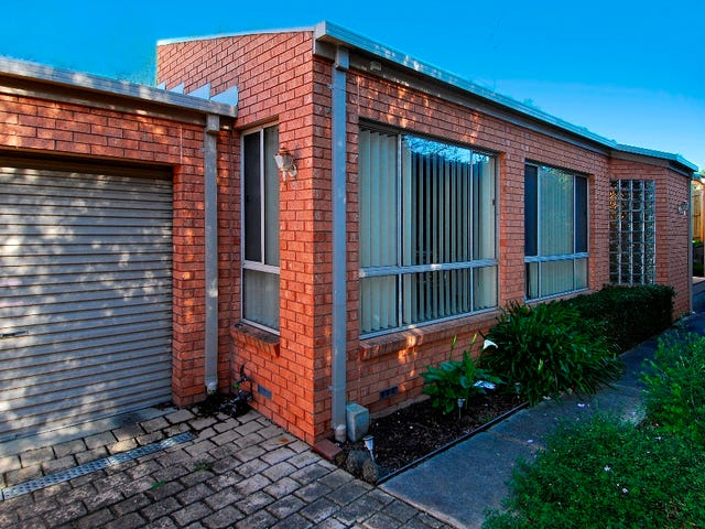 2/59 Victory Way, Highton, Vic 3216