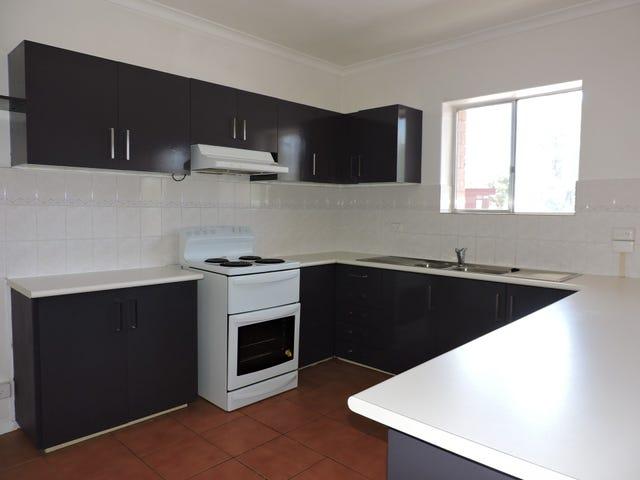 Unit 4/6 Hong Street, Gillen, NT 0870