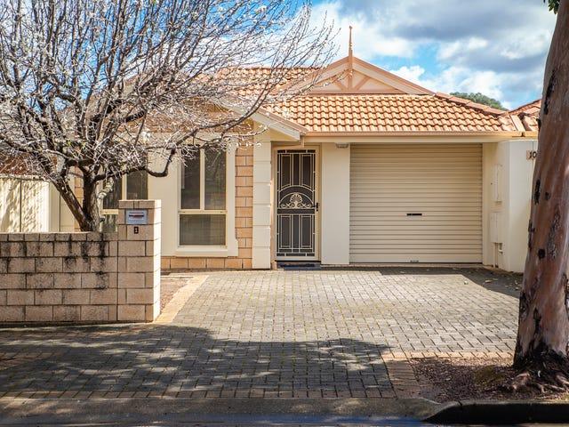 10 Meadow Avenue, Campbelltown, SA 5074