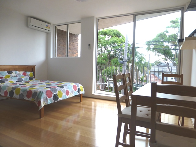 11/481 Old South Head Road, Rose Bay, NSW 2029