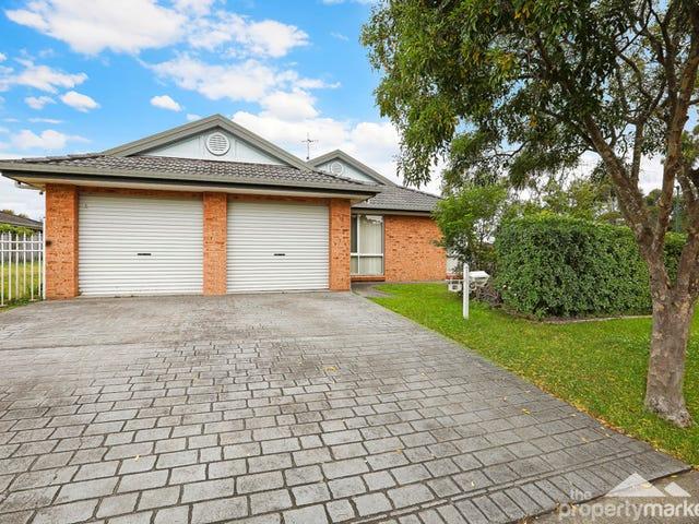 18 Ashwood Close, Glenning Valley, NSW 2261
