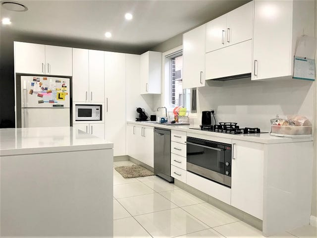 48 Broughton Street, Guildford, NSW 2161