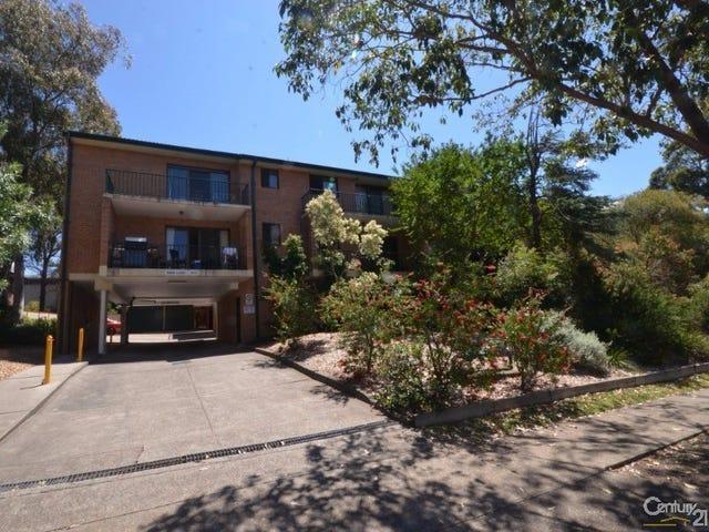 14/37-39 Lane Street, Wentworthville, NSW 2145