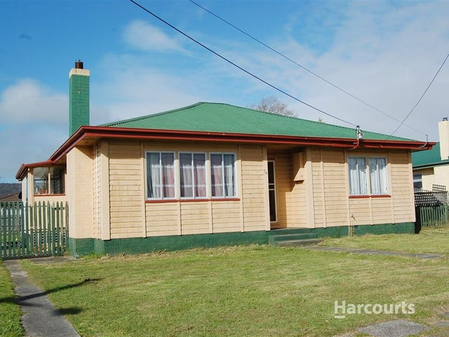 74 Franklin Street, George Town, Tas 7253