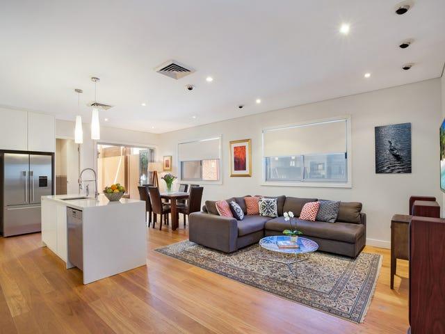 1 National Street, Leichhardt, NSW 2040