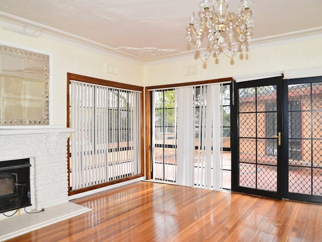 702A Pennant Hills Road, Carlingford, NSW 2118