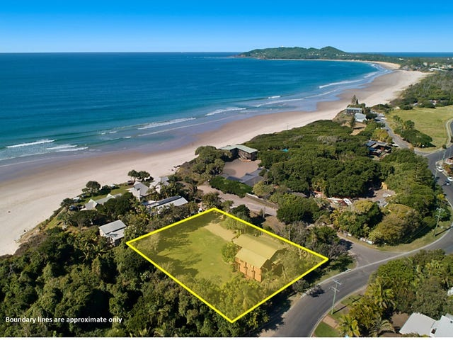5 Don Street, Byron Bay, NSW 2481
