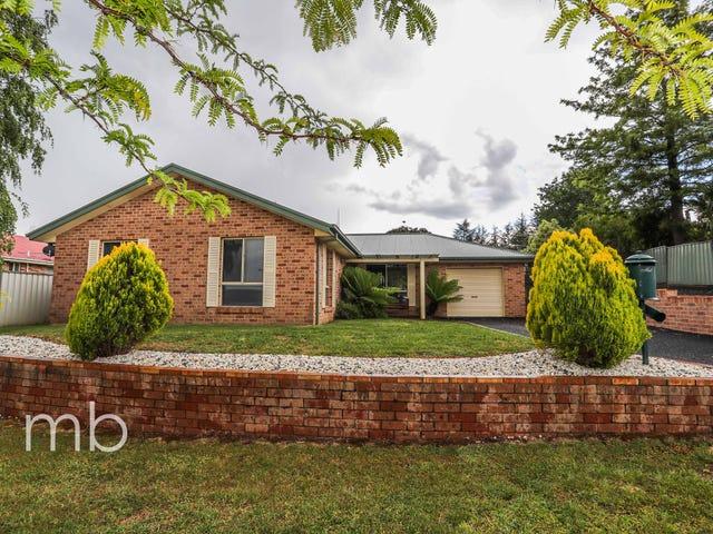 8 Turner Crescent, Orange, NSW 2800