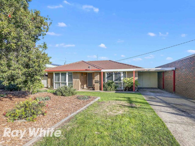 46 Beacon Point Road, Clifton Springs, Vic 3222