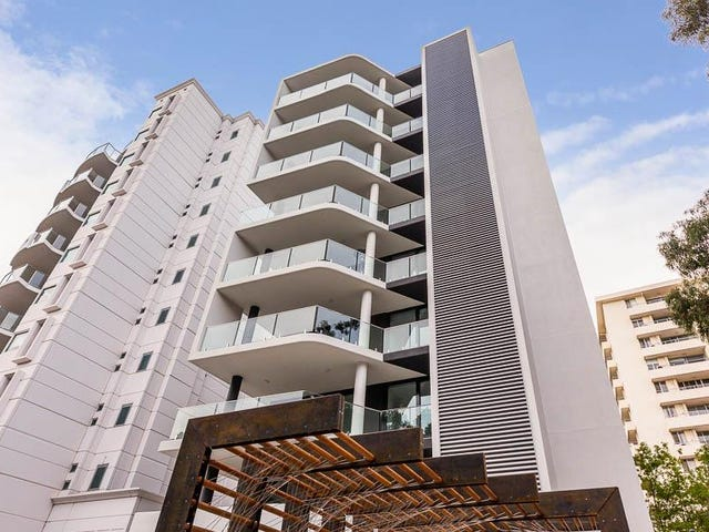14/152A Mill Point Road, South Perth, WA 6151