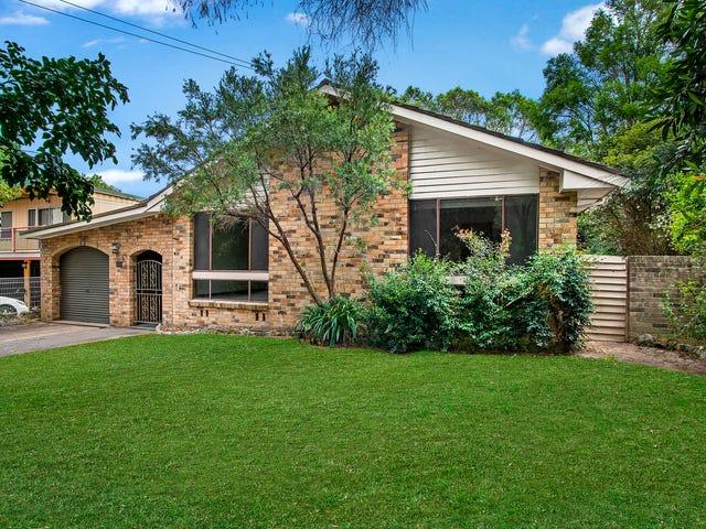 150 Kenthurst Road, Kenthurst, NSW 2156
