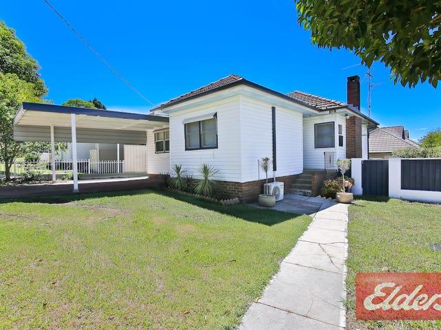 15 Binalong Road, Pendle Hill, NSW 2145