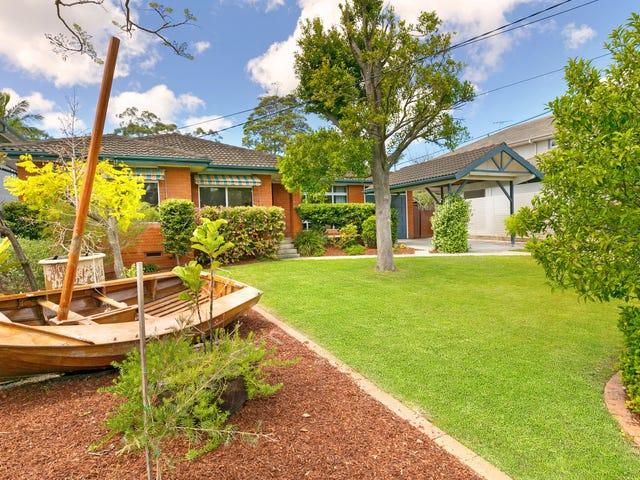 12 Yarrabin Street, Belrose, NSW 2085