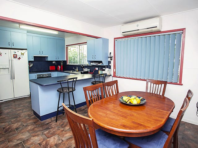 84 Suter Road, Mount Isa, Qld 4825
